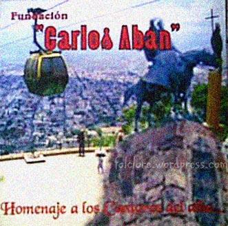 carlos-aban
