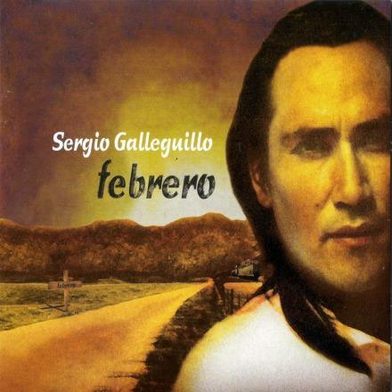 Sergio_Galleguillo_Y_Los_Amigos-Febrero-Frontal