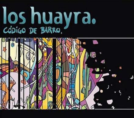 los-huayra-codigo-de-barro_[1]