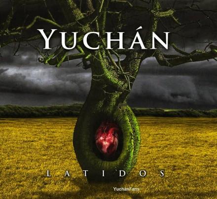 yuchan-cd02